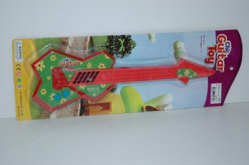 GUITARRA MUSICAL  R-03-25069