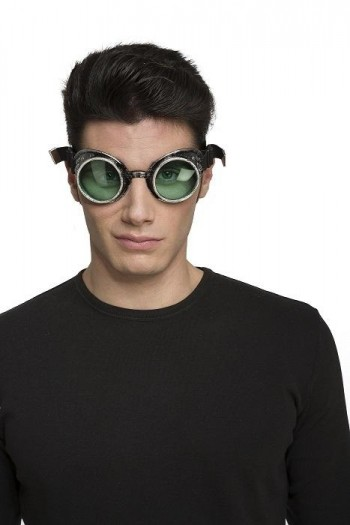 204856 Steampunk Gafas