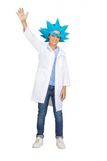 BATA  MEDICO - CIENTIFICO - DOCTOR